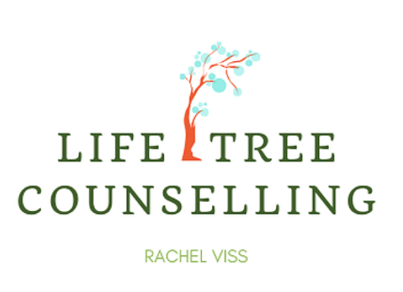 Counselling in Coff's Harbour, NSW, Australia